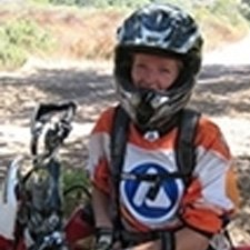 Let 180 S Go Riding With Our Atv Tours And Dirt Bike Rides In